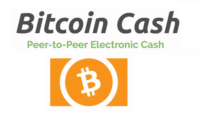 pago online bitcoin