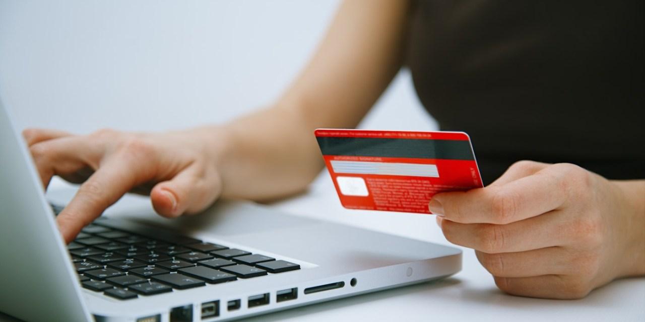 pagos online tarjetas de credito